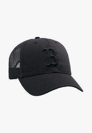MLB BOSTON RED SOX BRANSON '47 UNISEX - Cap - black