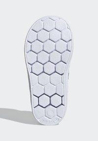 adidas Originals - ADIDAS ORIGINALS ADIDAS X LEGO - SUPERSTAR 360 - Baskets basses - blue/orange/yellow - 3
