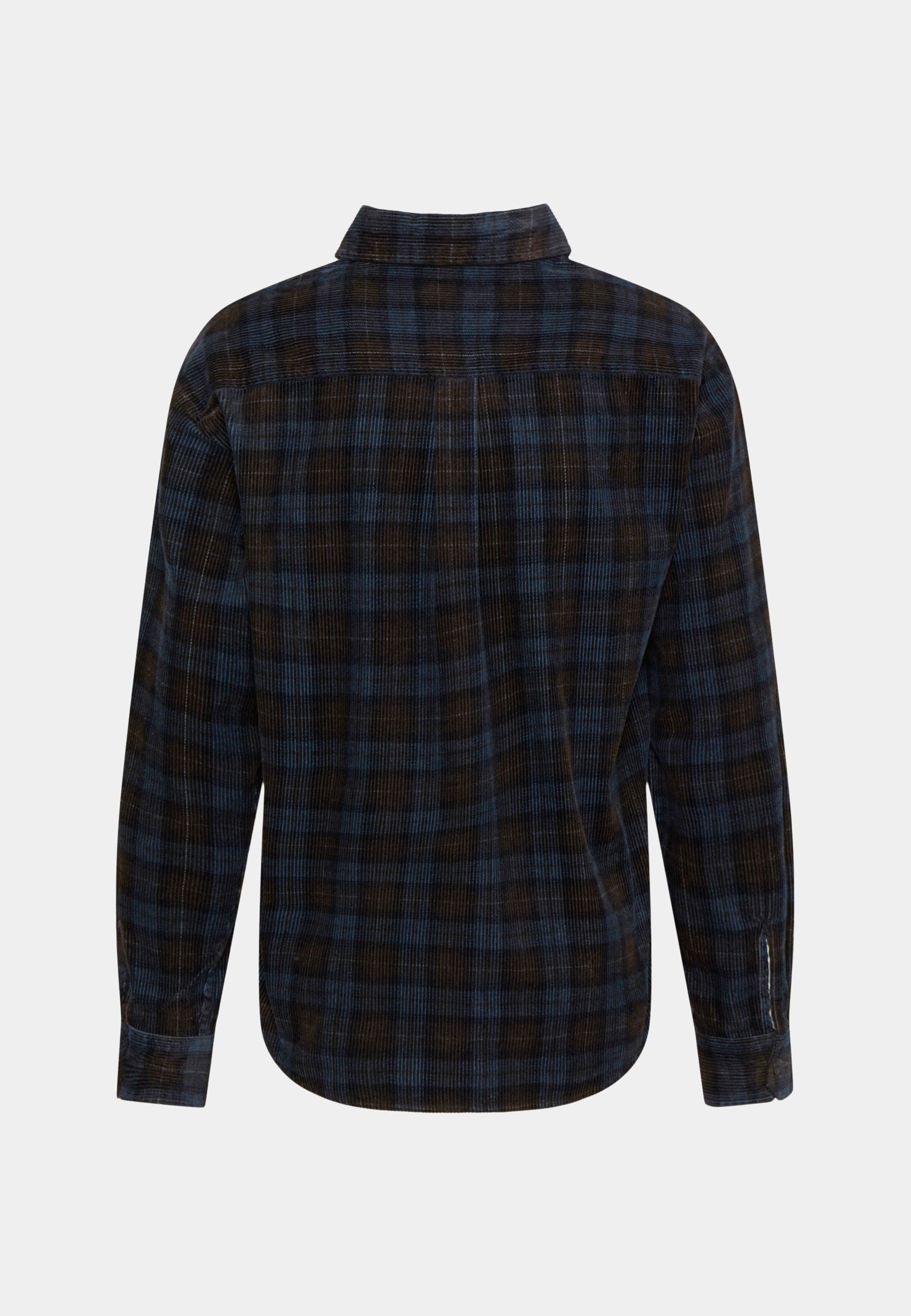 Herren FLINT SHIRT - Hemd