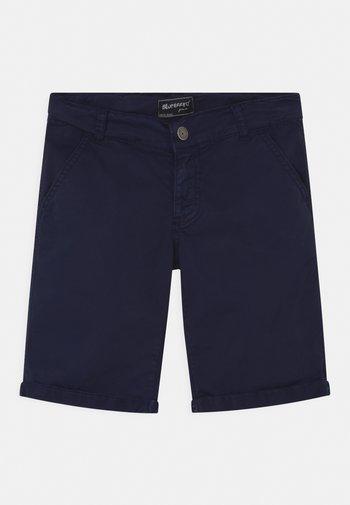 BOYS - Shorts - dark blue
