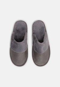 Dorothy Perkins - MULE - Slippers - grey - 4