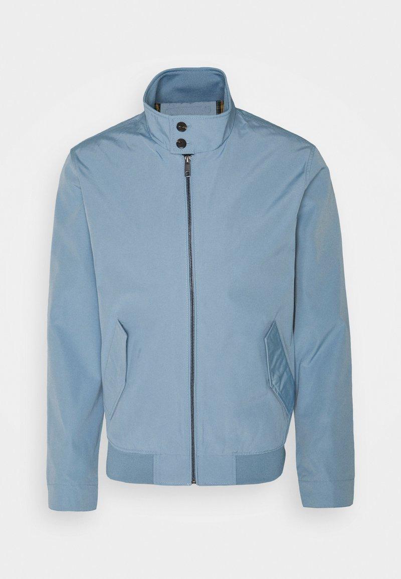Esprit - PER HARRINGT - Jas - grey blue