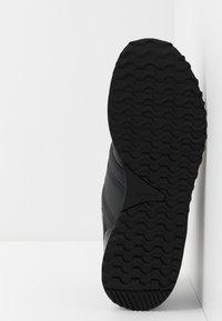 Björn Borg - Sneakers - black - 4