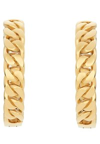 NOELANI - Earrings - gold - 3