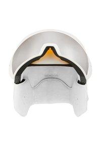 Uvex - Helmet - white mat (s56623710) - 4