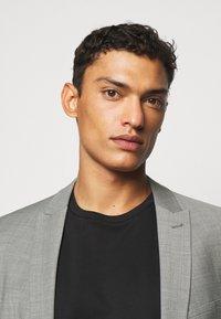 DRYKORN - IRVING - Suit jacket - light grey - 3
