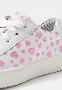 Superfit - HEAVEN - Trainers - weiss - 5