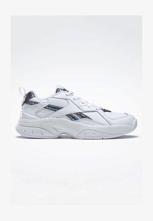 XEONA - Trainers - white