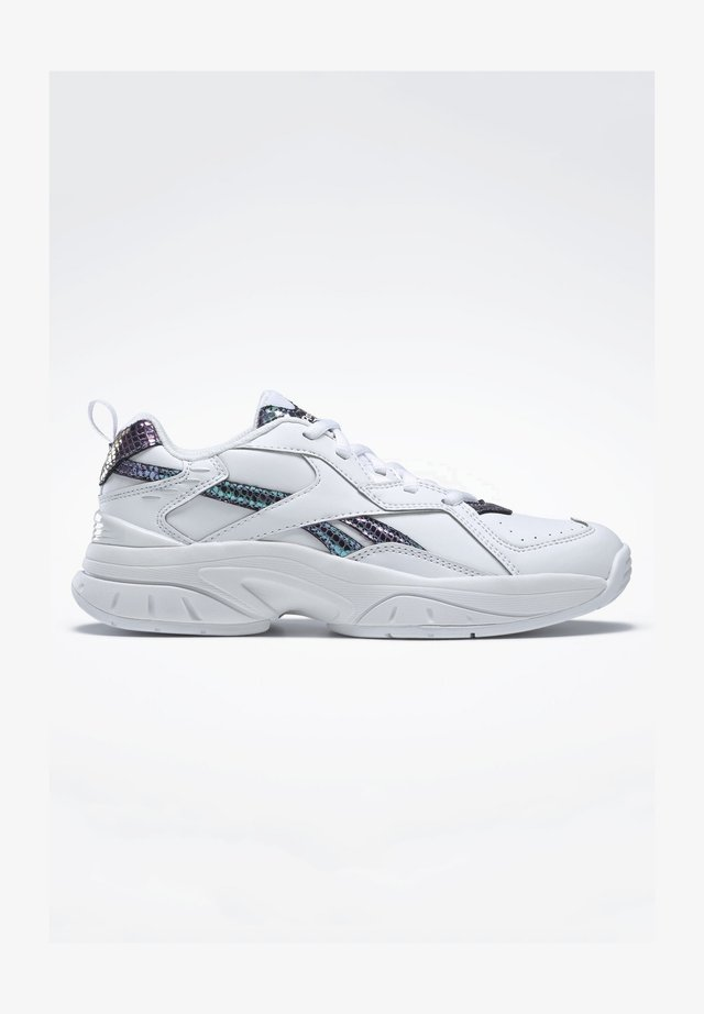 XEONA - Trainers - white