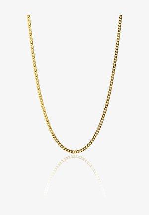 MASSAI - Ketting - gold-coloured