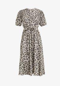 LK Bennett - REGO - Denní šaty - leopard - 5