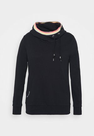 ERMELL - Sweatshirt - navy