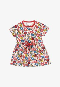 Boboli - Day dress - print - 0