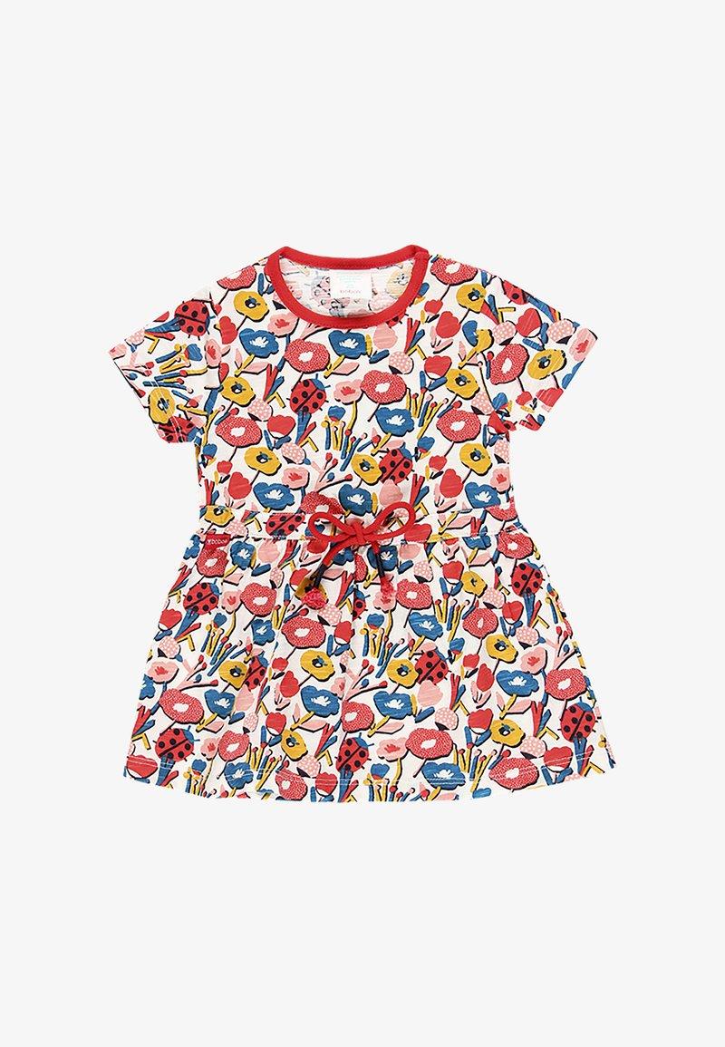 Boboli - Day dress - print