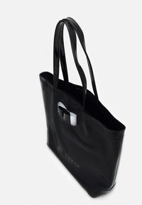 Ted Baker - HANACON - Shopping bags - black - 2