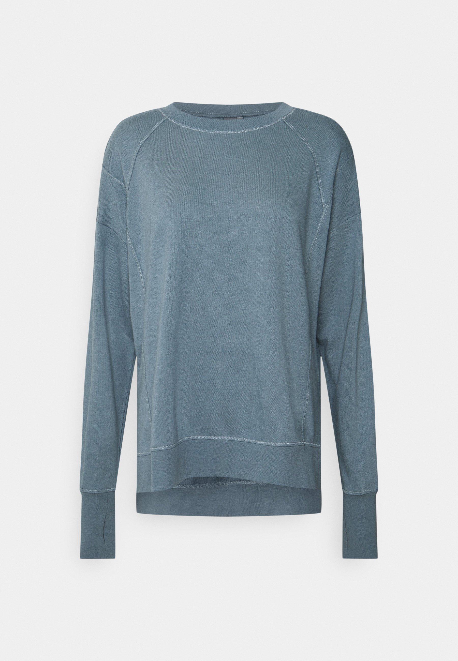 Women AFTER CLASS  - Sweatshirt