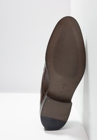 JOOP! - KLEITOS  - Smart lace-ups - brown - 4