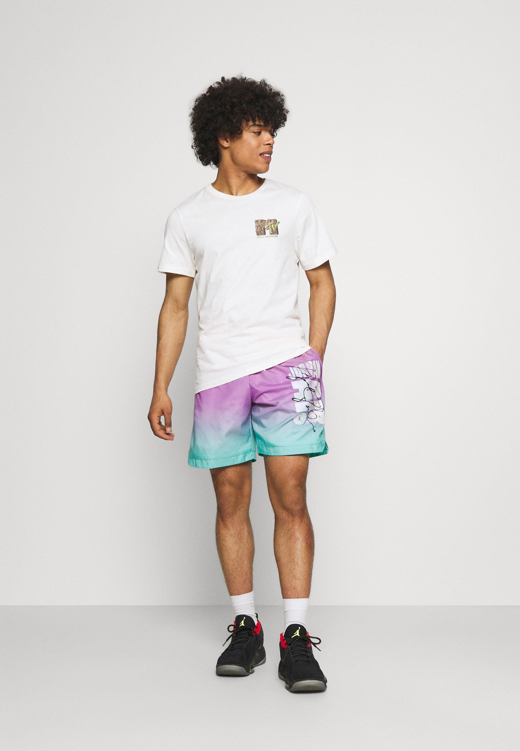 Men POOL - Shorts