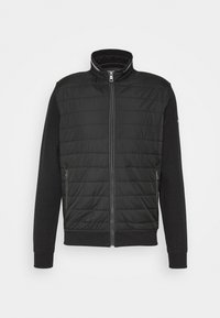 Bugatti - Light jacket - dark grey - 5