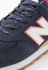 New Balance - Sneakersy niskie - blue - 5
