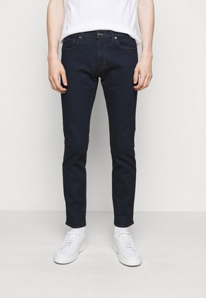 PARKER  - Slim fit jeans - rinse wash
