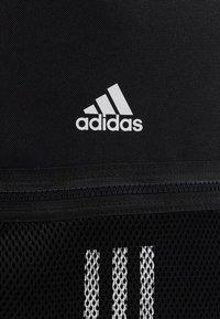 adidas Performance - CLASSIC UNISEX - Sac à dos - black/white - 4
