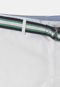 Polo Ralph Lauren - Shorts - white - 2