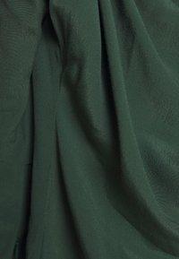 Vivienne Westwood - ELIZABETH - Long sleeved top - green - 5