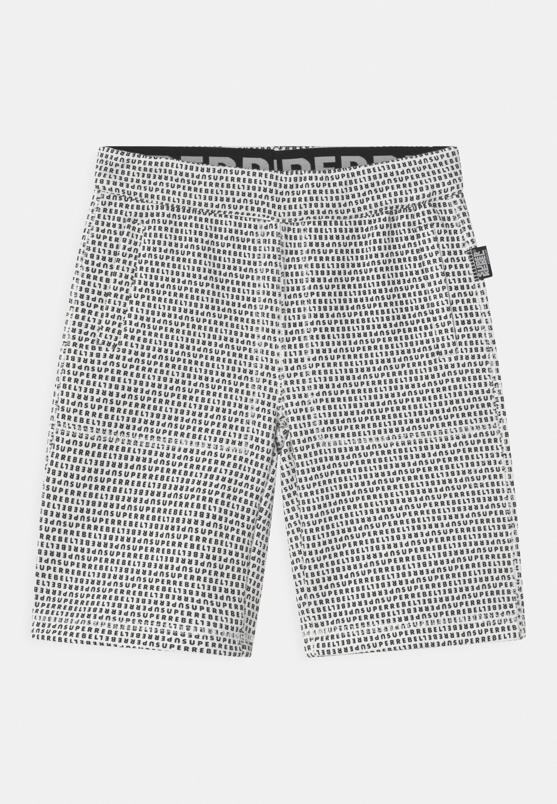 Kids UNISEX - Sports shorts
