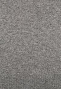 Wool & Co - REPRODUCTION - Jumper - grey - 2