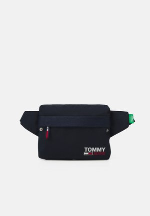 CAMPUS BUMBAG UNISEX - Bum bag - blue