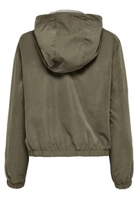 ONLY - Winter jacket - crocodile - 1