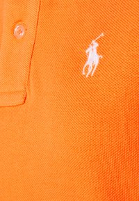 Polo Ralph Lauren - BASIC - Kjole - key west orange - 2