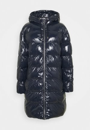 VERNA - Winter coat - darkblue