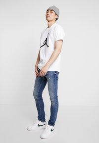 YOURTURN - Jeans Skinny Fit - blue denim - 1