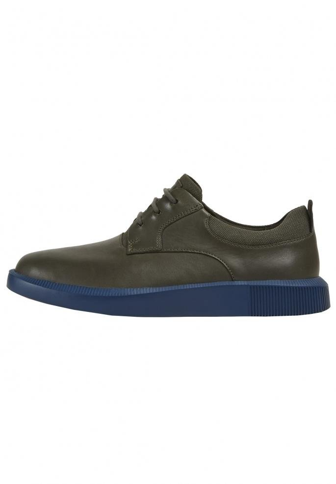 Homme BILL - Chaussures à lacets