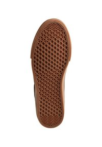 Mango - PUXET - Sneakersy niskie - braun - 4