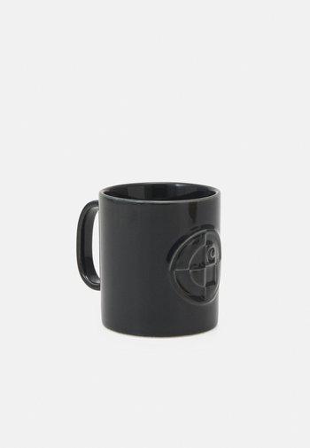 RANGE C MUG UNISEX - Other accessories - eucalyptus