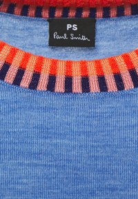 PS Paul Smith - Jumper - blue - 2