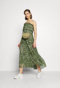 Soeur - JUDE - Sukienka letnia - vert - 1