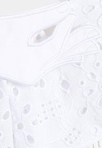 Vivetta - DRESS - Jurk - bianco - 2