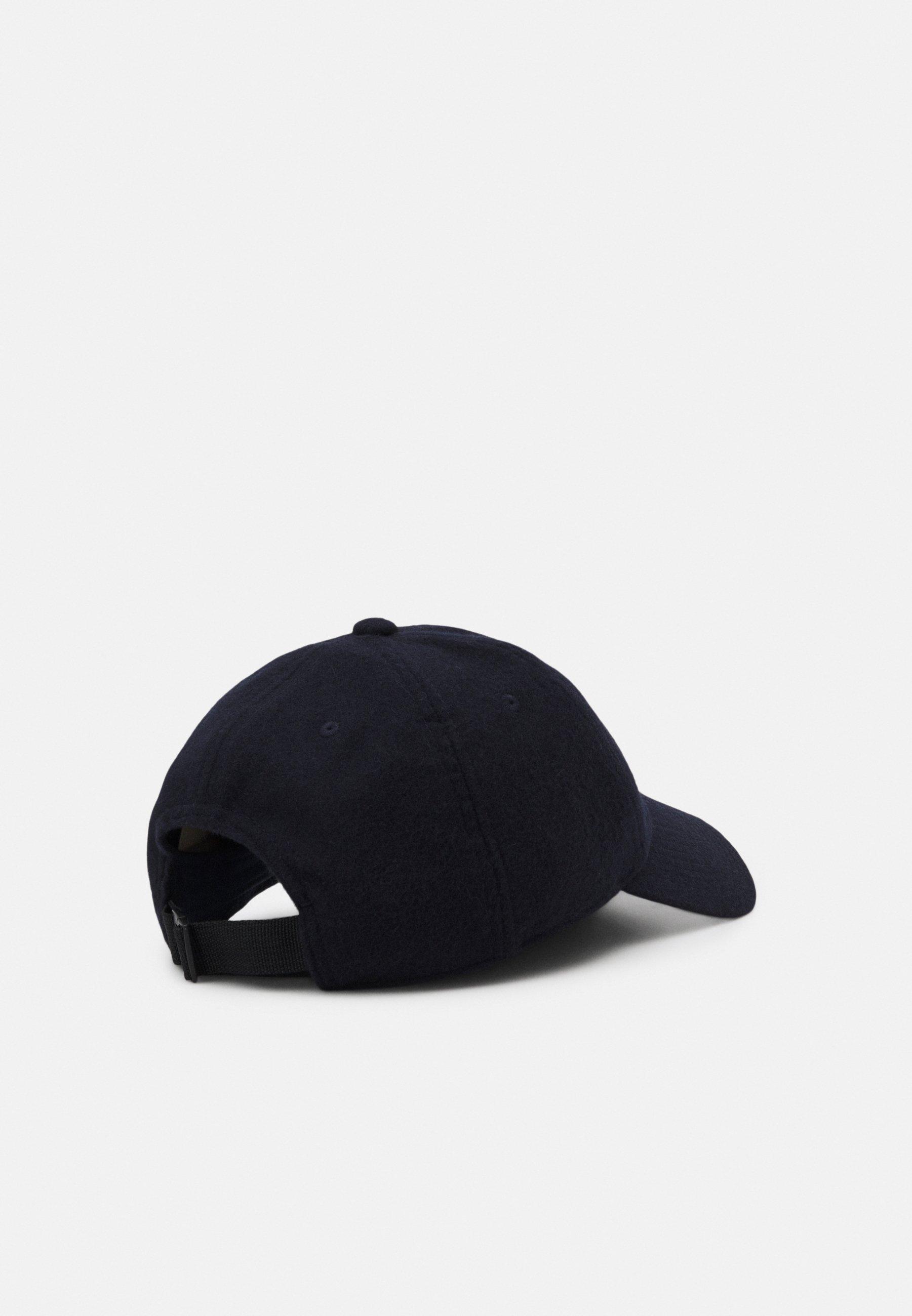 Uomo ELIJAH FLAT UNISEX - Cappellino