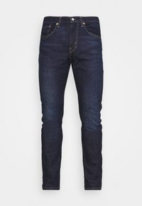 Levi's® - 512 SLIM TAPER LO BALL - Slim fit jeans - myers crescent - 4