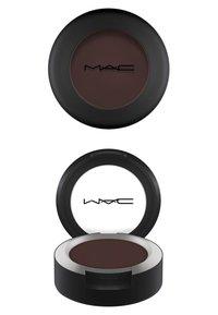 MAC - POWDER KISS EYESHADOW SMALL EYESHADOW - Eye shadow - give a glam - 3