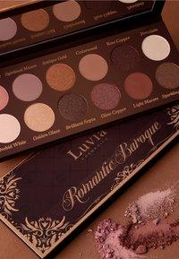 Luvia Cosmetics - ROMANTIC BAROQUE - Eyeshadow palette - - - 2