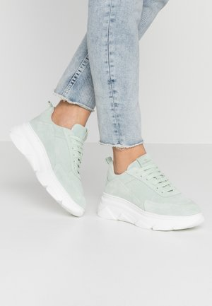 CPH61 - Trainers - mint
