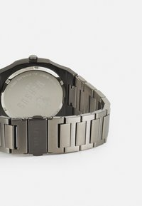 Versus Versace - ECHO PARK - Watch - gun/green
