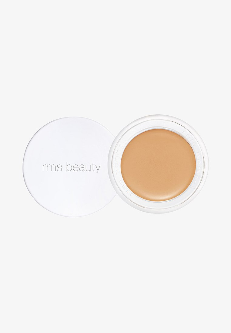 "RMS Beauty - ""UN"" COVER-UP - Concealer - 33"