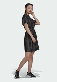 adidas Originals - Day dress - grey - 3