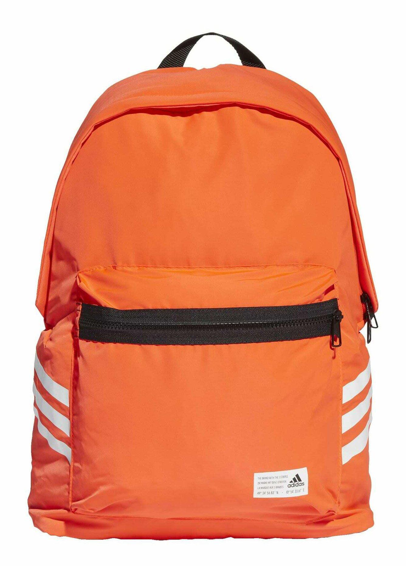 Men CL BP 3S - Backpack